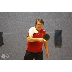 Turnaj neregistrovaných ve stolním tenise 2020 - obrázek 169