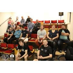 ZAKL - exhibiční turnaj TOP 12 - 2020 - obrázek 2