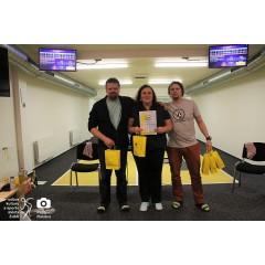 ZAKL - exhibiční turnaj TOP 12 - 2020 - obrázek 18