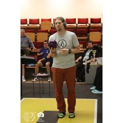 ZAKL - exhibiční turnaj TOP 12 - 2020 - obrázek 41
