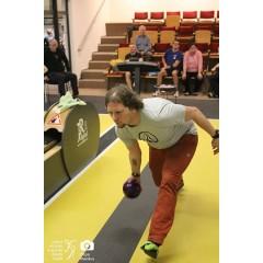 ZAKL - exhibiční turnaj TOP 12 - 2020 - obrázek 44