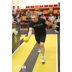 ZAKL - exhibiční turnaj TOP 12 - 2020 - obrázek 60
