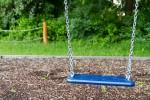 Dětské hřiště - Staré Zubří - obrázek 3