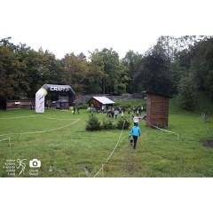 Biatlonový závod svobody 2020 - mládež - obrázek 2