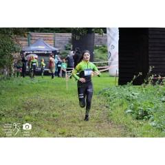 Biatlonový závod svobody 2020 - mládež - obrázek 4