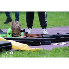 Biatlonový závod svobody 2020 - mládež - obrázek 6