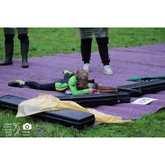 Biatlonový závod svobody 2020 - mládež - obrázek 7