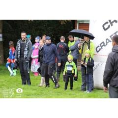 Biatlonový závod svobody 2020 - mládež - obrázek 8