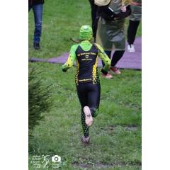 Biatlonový závod svobody 2020 - mládež - obrázek 16