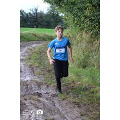 Biatlonový závod svobody 2020 - mládež - obrázek 29