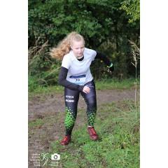 Biatlonový závod svobody 2020 - mládež - obrázek 33