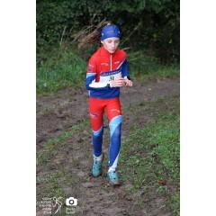 Biatlonový závod svobody 2020 - mládež - obrázek 39