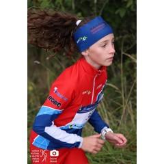 Biatlonový závod svobody 2020 - mládež - obrázek 40