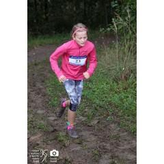 Biatlonový závod svobody 2020 - mládež - obrázek 42