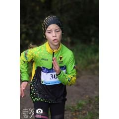 Biatlonový závod svobody 2020 - mládež - obrázek 44