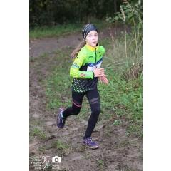 Biatlonový závod svobody 2020 - mládež - obrázek 45