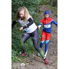 Biatlonový závod svobody 2020 - mládež - obrázek 55
