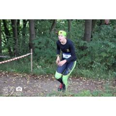 Biatlonový závod svobody 2020 - mládež - obrázek 57