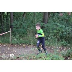 Biatlonový závod svobody 2020 - mládež - obrázek 60