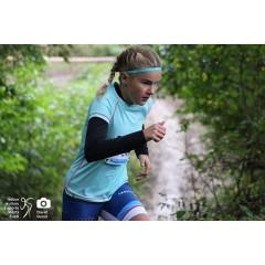 Biatlonový závod svobody 2020 - mládež - obrázek 64