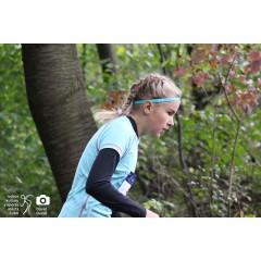 Biatlonový závod svobody 2020 - mládež - obrázek 65