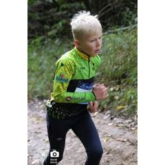 Biatlonový závod svobody 2020 - mládež - obrázek 72