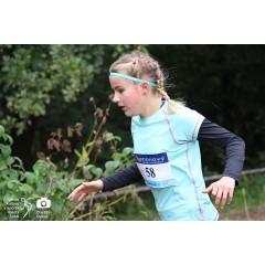 Biatlonový závod svobody 2020 - mládež - obrázek 75