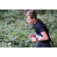 Biatlonový závod svobody 2020 - mládež - obrázek 80