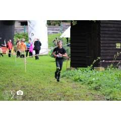 Biatlonový závod svobody 2020 - mládež - obrázek 82