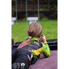 Biatlonový závod svobody 2020 - mládež - obrázek 86
