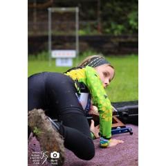 Biatlonový závod svobody 2020 - mládež - obrázek 87