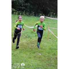 Biatlonový závod svobody 2020 - mládež - obrázek 88