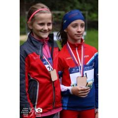 Biatlonový závod svobody 2020 - mládež - obrázek 92