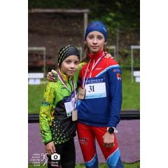 Biatlonový závod svobody 2020 - mládež - obrázek 94