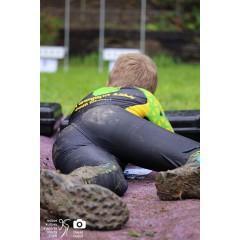 Biatlonový závod svobody 2020 - mládež - obrázek 95