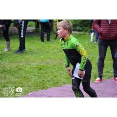 Biatlonový závod svobody 2020 - mládež - obrázek 96