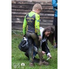 Biatlonový závod svobody 2020 - mládež - obrázek 107