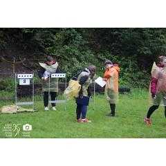 Biatlonový závod svobody 2020 - mládež - obrázek 108