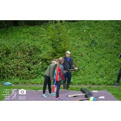 Biatlonový závod svobody 2020 - mládež II. - obrázek 5
