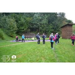 Biatlonový závod svobody 2020 - mládež II. - obrázek 6
