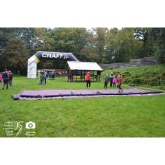 Biatlonový závod svobody 2020 - mládež II. - obrázek 7