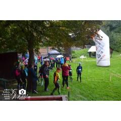 Biatlonový závod svobody 2020 - mládež II. - obrázek 10