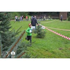 Biatlonový závod svobody 2020 - mládež II. - obrázek 15