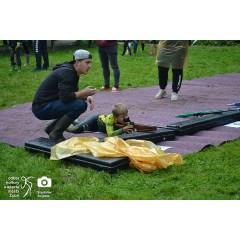 Biatlonový závod svobody 2020 - mládež II. - obrázek 21