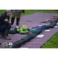 Biatlonový závod svobody 2020 - mládež II. - obrázek 24