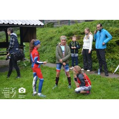 Biatlonový závod svobody 2020 - mládež II. - obrázek 26