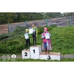 Biatlonový závod svobody 2020 - mládež II. - obrázek 34