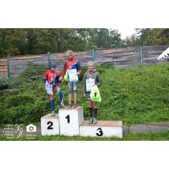 Biatlonový závod svobody 2020 - mládež II. - obrázek 35