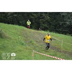 Biatlonový závod svobody 2020 - dospělí II. - obrázek 17