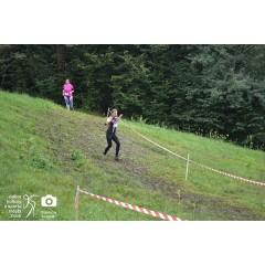 Biatlonový závod svobody 2020 - dospělí II. - obrázek 30